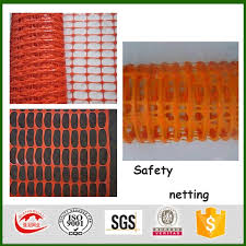 Plastic Safety Fence Mesh Net Orange Barrier Fence Hdpe Construction Safety Netting Snow Guard Warning Barrier Garden Mesh Buy Snow Guard Warning Barrier Garden Mesh Hdpe Construction Safety Netting Plastic Safety Fence Mesh