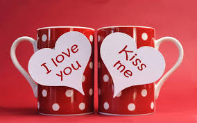 i love you kiss wallpapers wallpaper cave