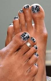 новые идеи для Nail Art