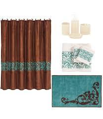 hiend accents bath rugs mats dillard s