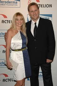 Candace Cameron Bure Meet Her Husband ...