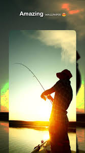 fishing wallpaper for android apk