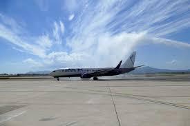 Voli da Cagliari a Torino con Blue Air.