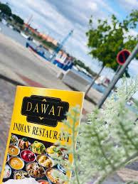 Dawat Indian Restaurant - Posts | Facebook