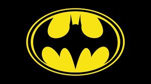 wallpaper 1920x1080 px batman logo