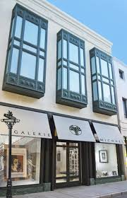 galerie michael beverly hills all