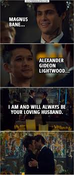 best magnus bane quotes scattered quotes