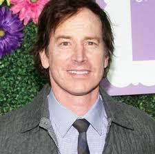 Comedy Central Orders Chasers Pilot Starring Rob Huebel