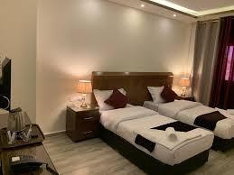 Petra Sky Hotel, Wadi Musa, Jordan - Booking.com