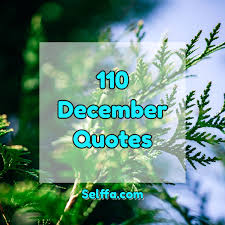 quotes and sayings selffa