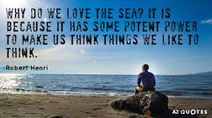 top endless sea quotes a z quotes