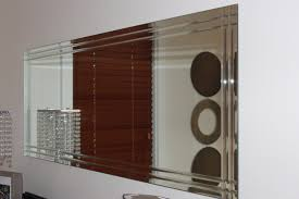 mirrors werribee glass glazing
