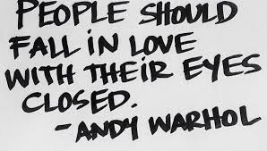 andy warhol s most unforgettable quotes hamilton selway
