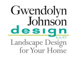 Gwendolyn Johnson, Gwendolyn Johnson Design - WEB Women Empowering Business