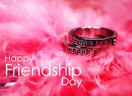 friendship day quotes in tamil telugu malyalam happy