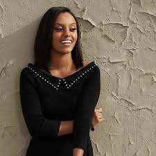 Ruth B Updates (@UpdatesRuth) | Twitter