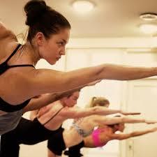 yoga bikram yoga 17 rue du faubourg