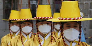 face mask and hand sanitizer hoarders to face fines prison in