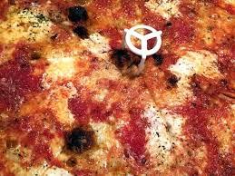 round table pizza closes in palo alto
