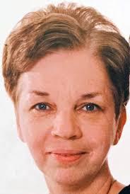 Obituary: Joan Evelyn Bailey (9/3/19) | Fort Scott Tribune