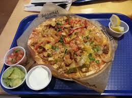 mexican chain restaurant recipes