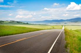 montana car insurance quotes compare montana auto insurance