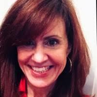 "800+ ""Elaine Johnson"" profiles | LinkedIn"