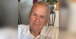 George Francis Smith Obituary - Visitation & Funeral Information