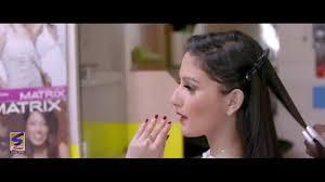 makeup te breakup saubhaya makeup