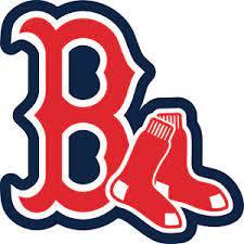 Boston Red Sox Vinyl Sticker Decal Sizes Cornhole Truck Wall Bumper Ebay