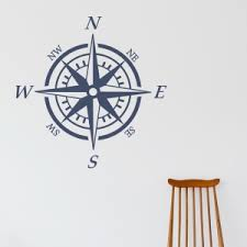Removable Object And Furniture Wall Decals Wallums