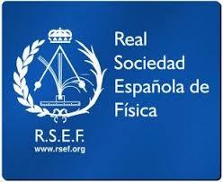 Real Sociedad Española de Física - Catálogo de productos de la RSEF