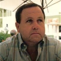 Ivan Scott Obituary - Visitation & Funeral Information