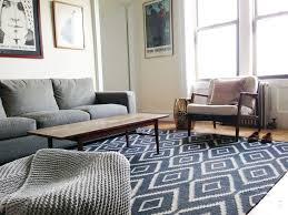 west elm kite kilim rug 8 rugs