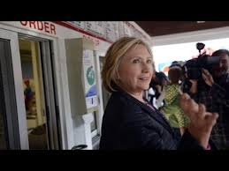 Hillary S Turtle On A Fence Post Youtube