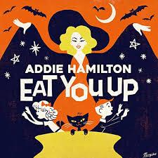 Eat You Up by Addie Hamilton on Amazon Music - Amazon.com