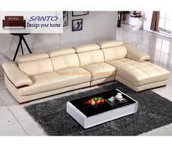 china corner wooden sofa set designs