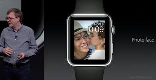 watch os 2 0 to bring native apps and