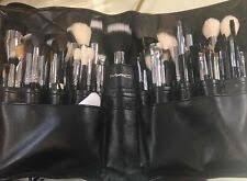 bh cosmetics pro artist brush belt for