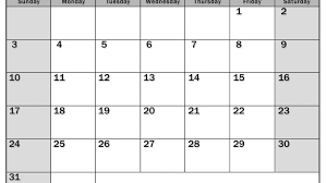 may 2020 calendar nz national holidays