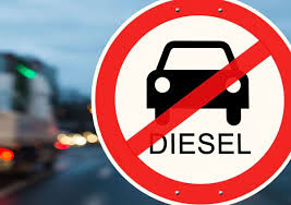 Smog, blocco auto oggi [22 gennaio 2020] - News - Automoto.it