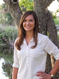 Meet Jacksonville Dentist, Rose Johnson, DDS | Jacksonville Complete  Dentistry