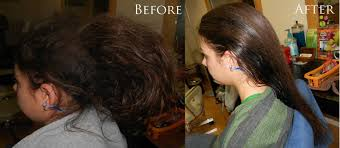 dreadlocks removal alternative