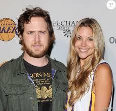 A.J. Buckley (Les Experts) : Sa fiancée est enceinte de leur premier enfant  ! - Purepeople