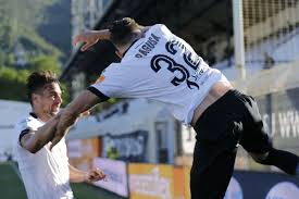 Risultati Serie B 29ª giornata, un gol di Ragusa fa volare lo ...
