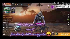 quotes fire quotes fee fire quotes game fire untuk