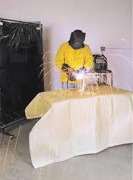Image result for welding blankets