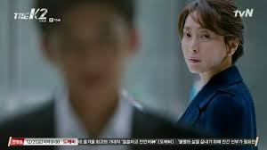 the k episode korean drama recaps