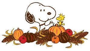 Free November Clipart Pictures - Clipartix