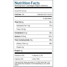 lance toastchee reduced fat peanut